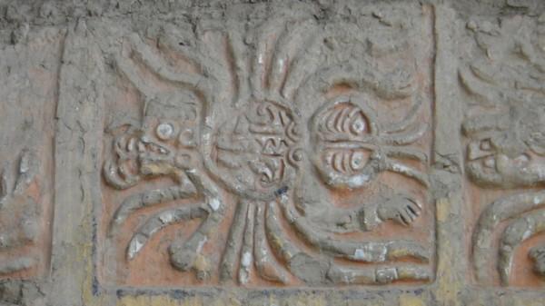 temple de la lune1