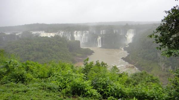 12-iguaçu4 brésil