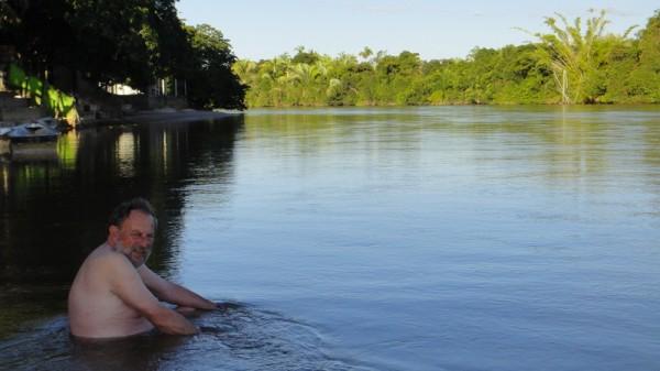 17-bain rafraîchissant