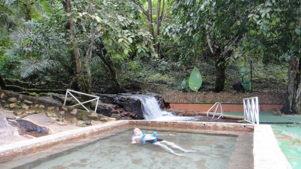 01-bains chauds
