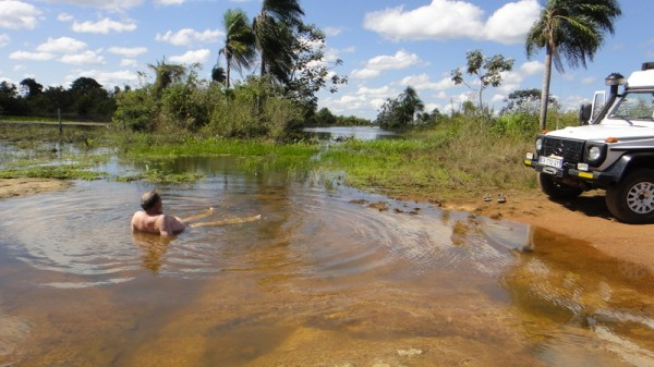 01-bon bain