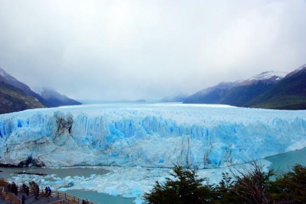 01-glacier moreno