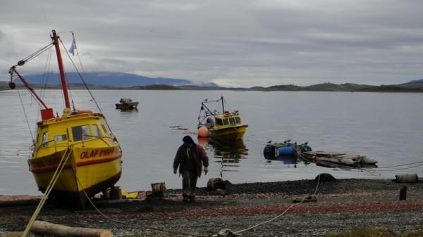 06-pêcheurs