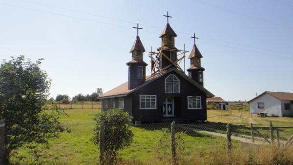 09-église