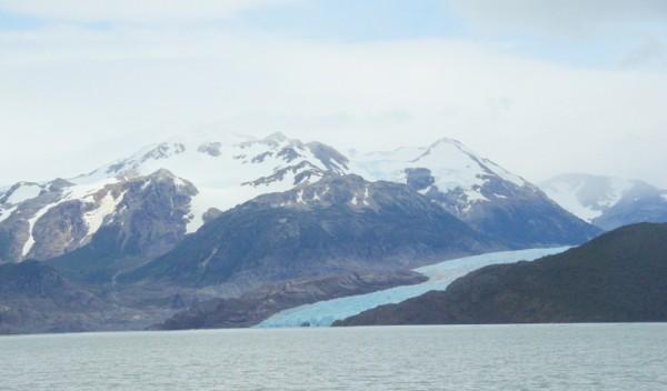 1-glacier grey