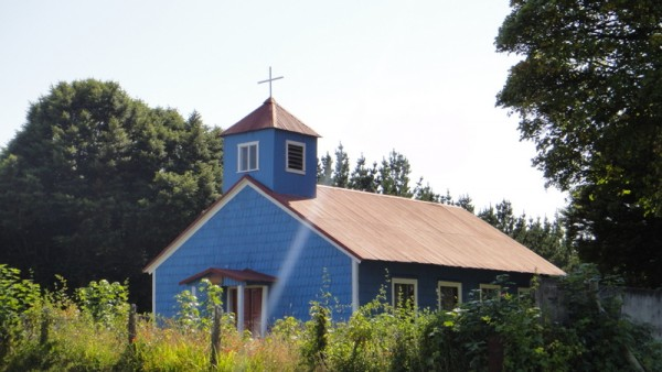 10-église