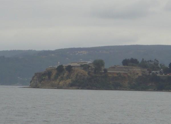 01-fort espagnol