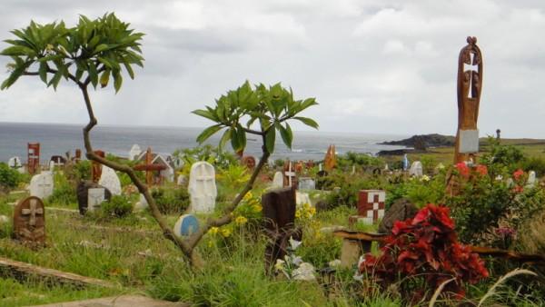 02-petit cimetière