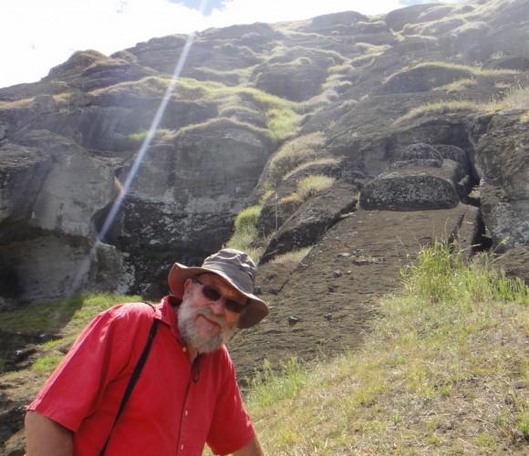 09-moai derrière JL à droite, non détaché