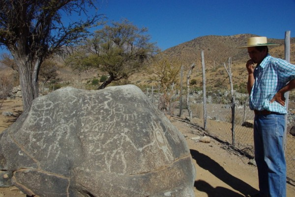 11-pétroglyphes