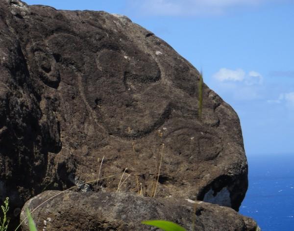 18-pétroglyphes