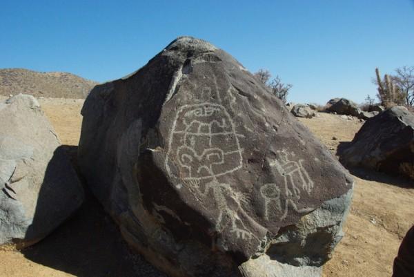 19-pétroglyphes