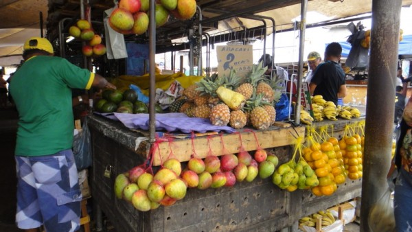 03-marché aux fruits