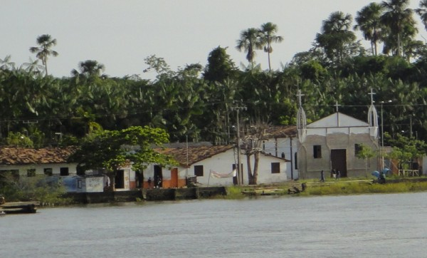 05-petit village