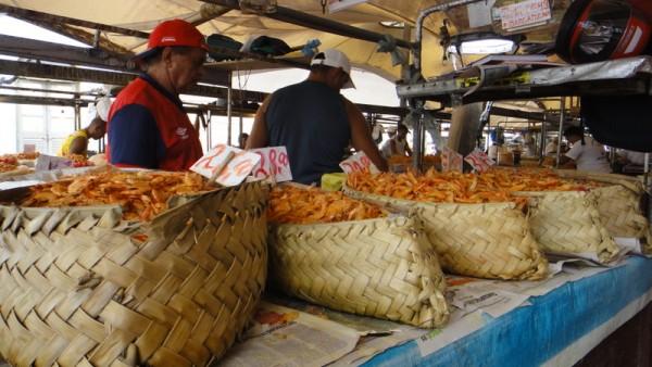 06-crevettes salées