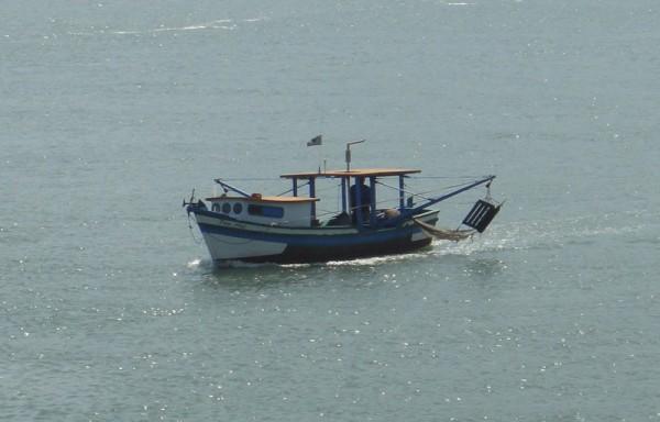 09-pêcheur