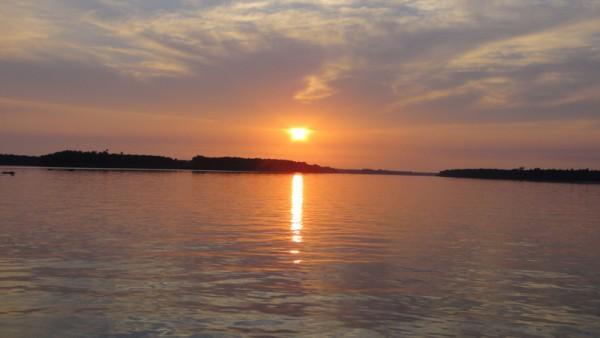 11-coucher soleil