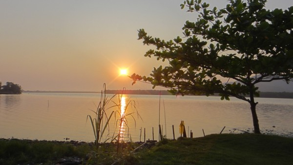 13-coucher soleil