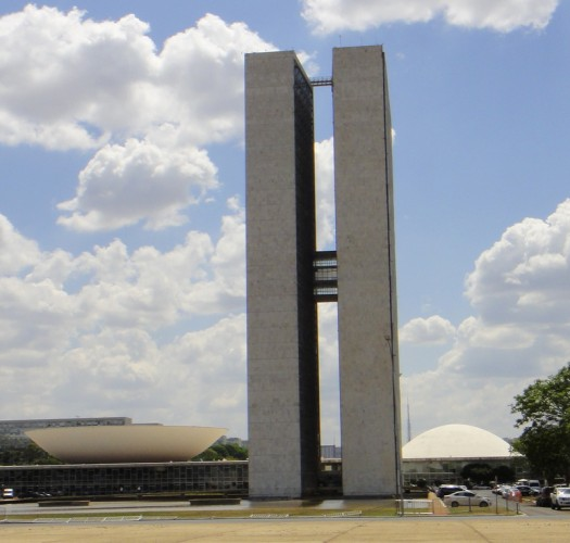 Le congrès national