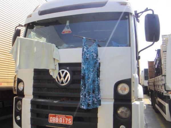 25-fonction des essuie-glace des camions