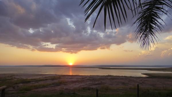 9b coucher de soleil