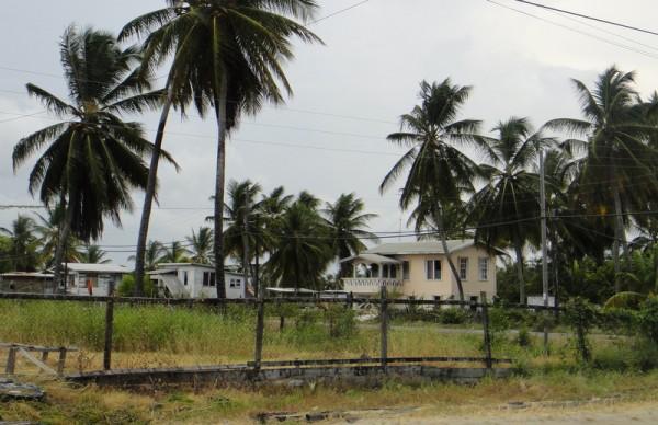 10- maisons