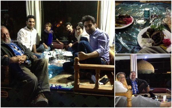 1-isfahan
