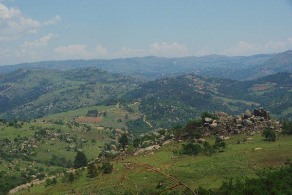 03 vue swaziland