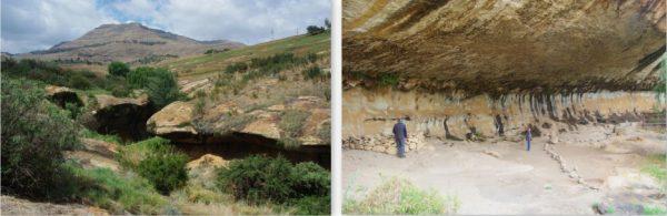 lipofung cave