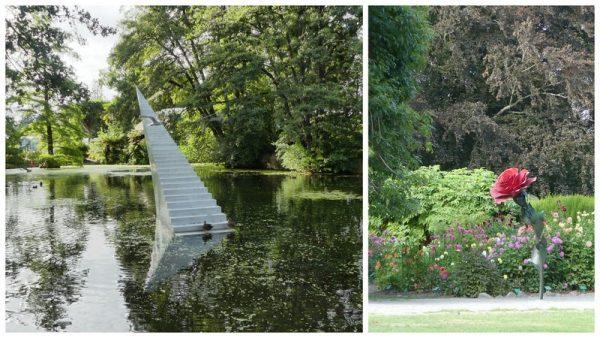 02-jardin botanique christchurch