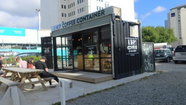 05-café container