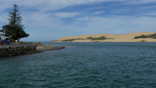 05- une dune