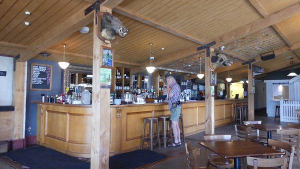 07-bar dans le jus