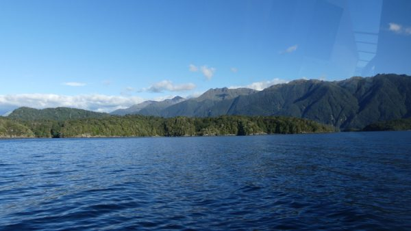 07-un lac, il y en a tant