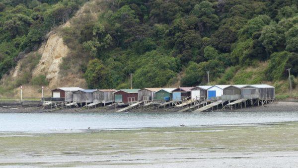 08-cabanes de pêcheurs