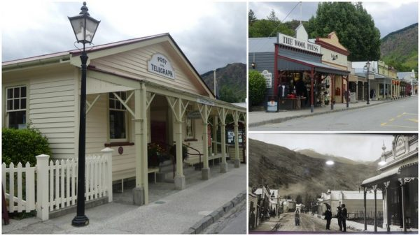 10-Arrowtown