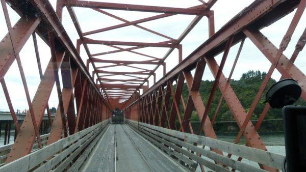 21-pont ferroviaire devenu routier