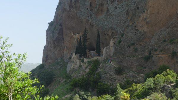 10-vieux monastère