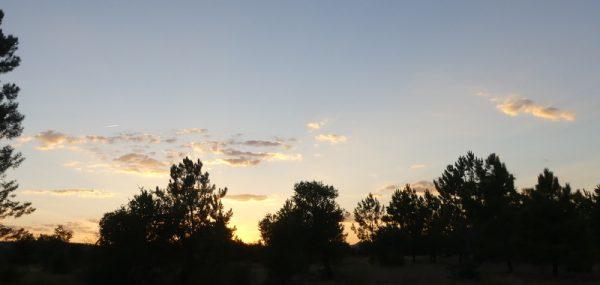 01 - coucher de soleil