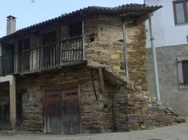 02-maison rio de onor