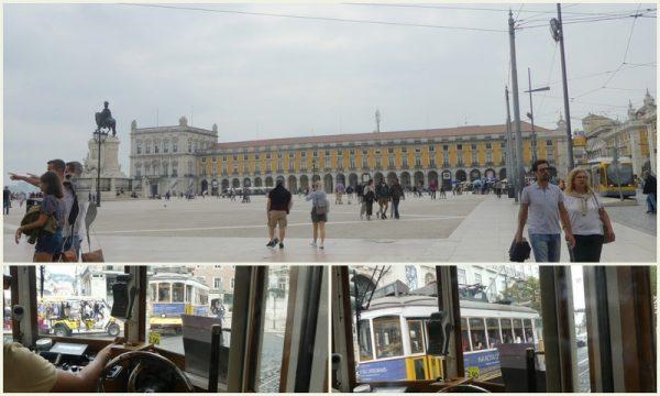 04- Lisbonne