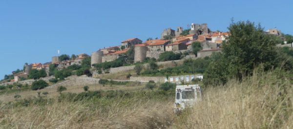 09-castello Rodrigo
