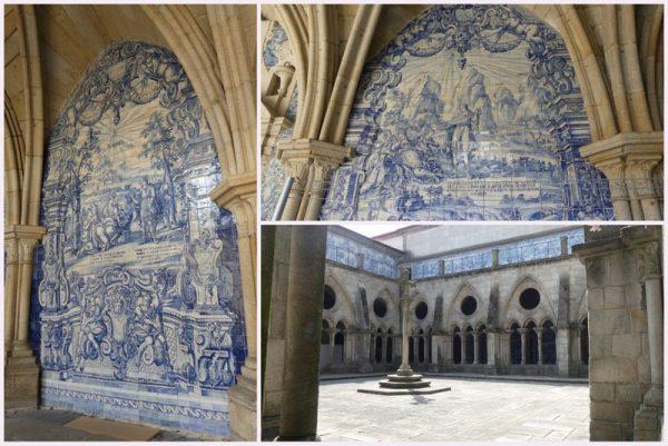 montage cathédrale
